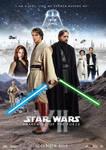 Star Wars Episode VII Teaser Poster