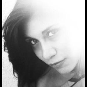 KeTiTaBuniTa's Profile Picture