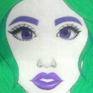 Wisteria20's Profile Picture