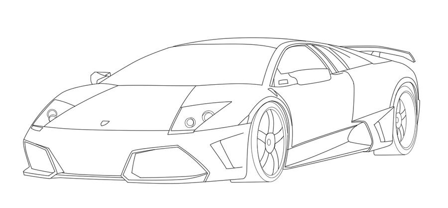 Cars Drawing besides How To Draw 2d From Gorillaz besides 235 Mercedes Benz G 65 Amg besides How To Draw Princess Leia Star Wars as well Drawing Of Lamborghini How To Draw A Lamborghini Step Step Cars Draw Cars Online 2. on line drawings of cars