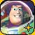 Free Buzz Lightyear Avatar