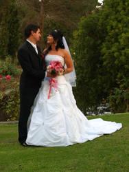 Wedding bells by GoOdz