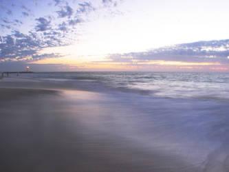 Wavey smoothness by GoOdz