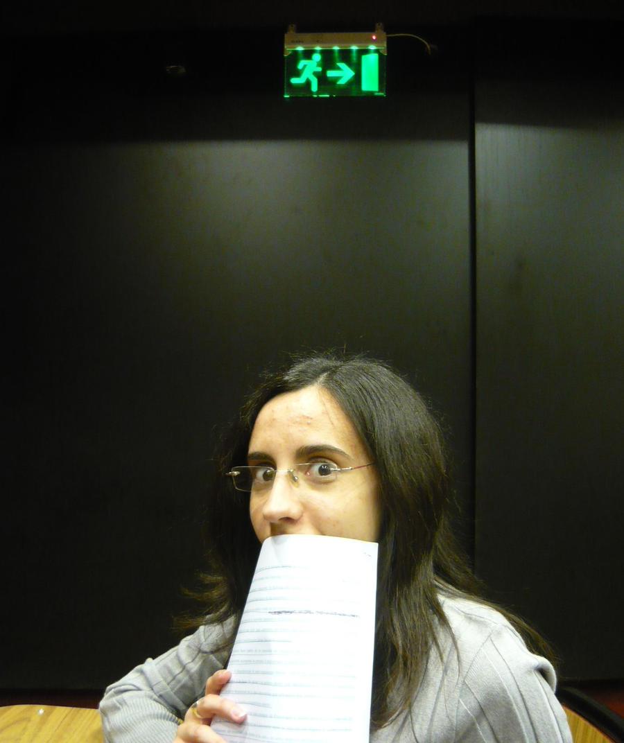 LadyFianna's Profile Picture