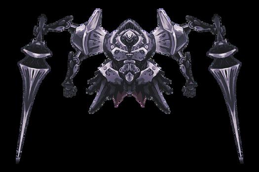 Explore Best Hellsinker Art On Deviantart