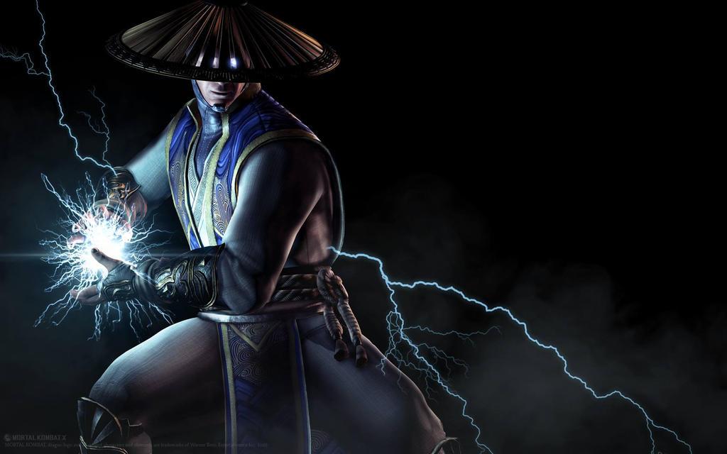 Death Battle! Aku vs Ganon Part II by Strunton on DeviantArt