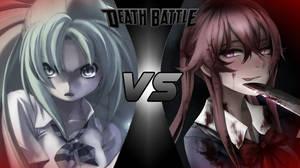 VS Match Ideas: Noctis Lucis Caelum! by PokeSEGA64 on DeviantArt