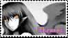 Stamp: ChronosLantern Support by HappehCakes