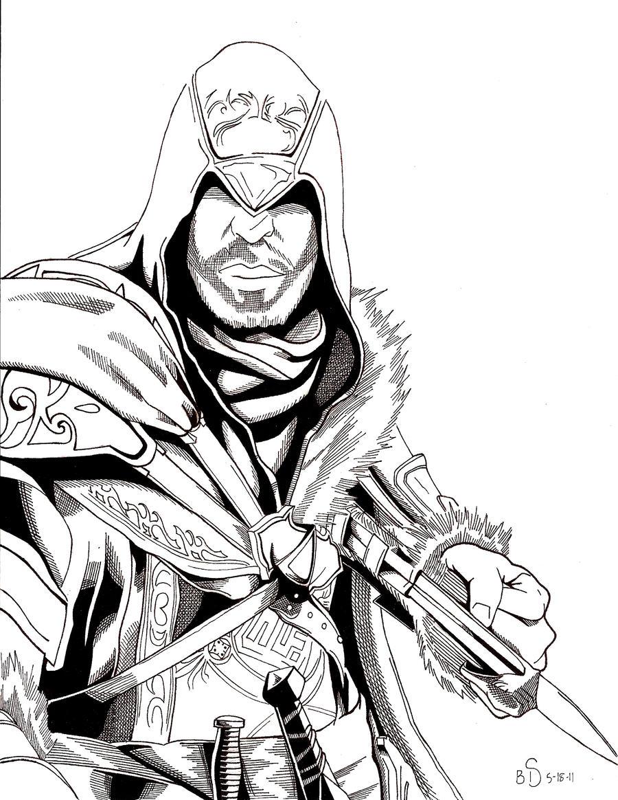 how to draw noir comics pdf
