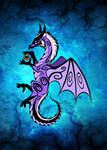 2014-03-20-dragon
