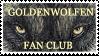 Goldenwolfen Fan Club by Skychaser