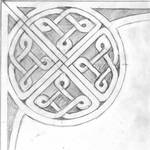 Celtic Corner
