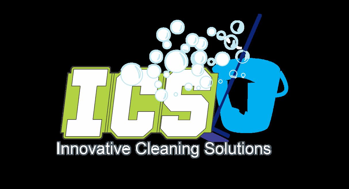 ICS logo by GudServo