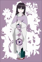 Kotone Kimono