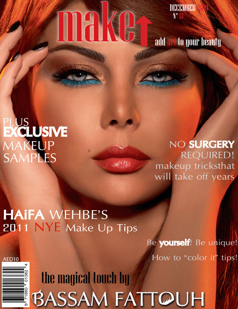 makeup mag uk makeup vidalondon