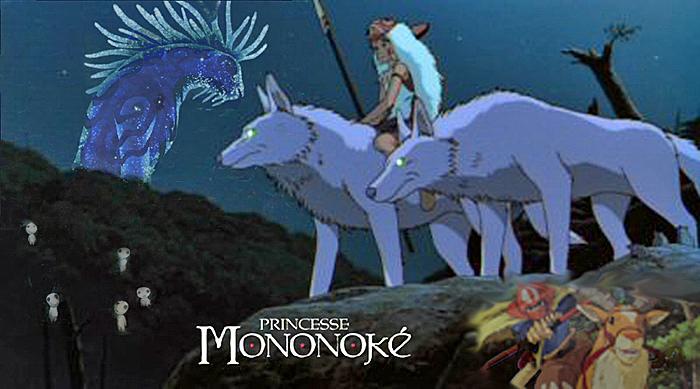 Prairie Nerds Top 5 Hayao Miyazaki Movies In Celebration Of His