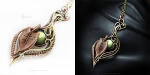 ILLERTAX Bronze, Brass. Copper, Silver, Labradorie