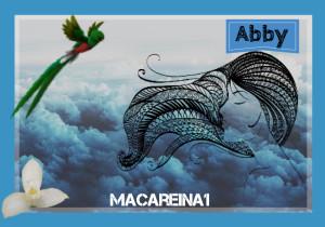 Macareina1's Profile Picture