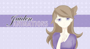 Jaiden Animations by rinCoTM