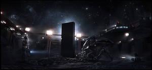 Nebular 7