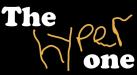 The Hyper One by RedSnowFox