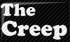 Identity Crisis- The Creep by RedSnowFox
