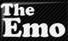 Identity Crisis- The Emo by RedSnowFox