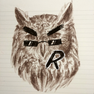 RedSnowFox's Profile Picture