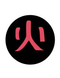 Asuma Scratch Logo