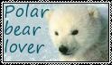 Polar Bear Lover by Crimson-Breloom