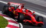 F108r07 - Kimi Raikkonen
