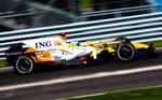 F108r07 - Fernando Alonso