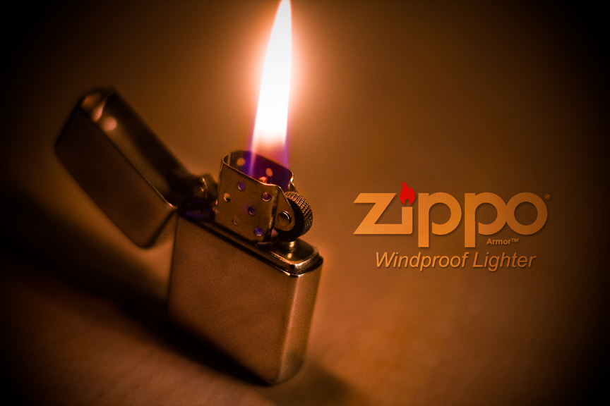 Zippo -- Still Life, B/W & Experimental in photography-on ...  Zippo -- Still ...