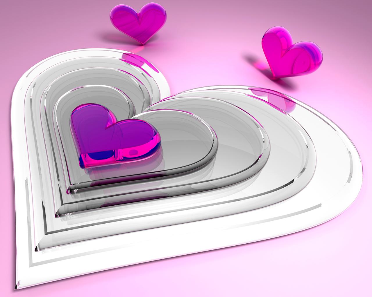 Valentine GI by Calzinger