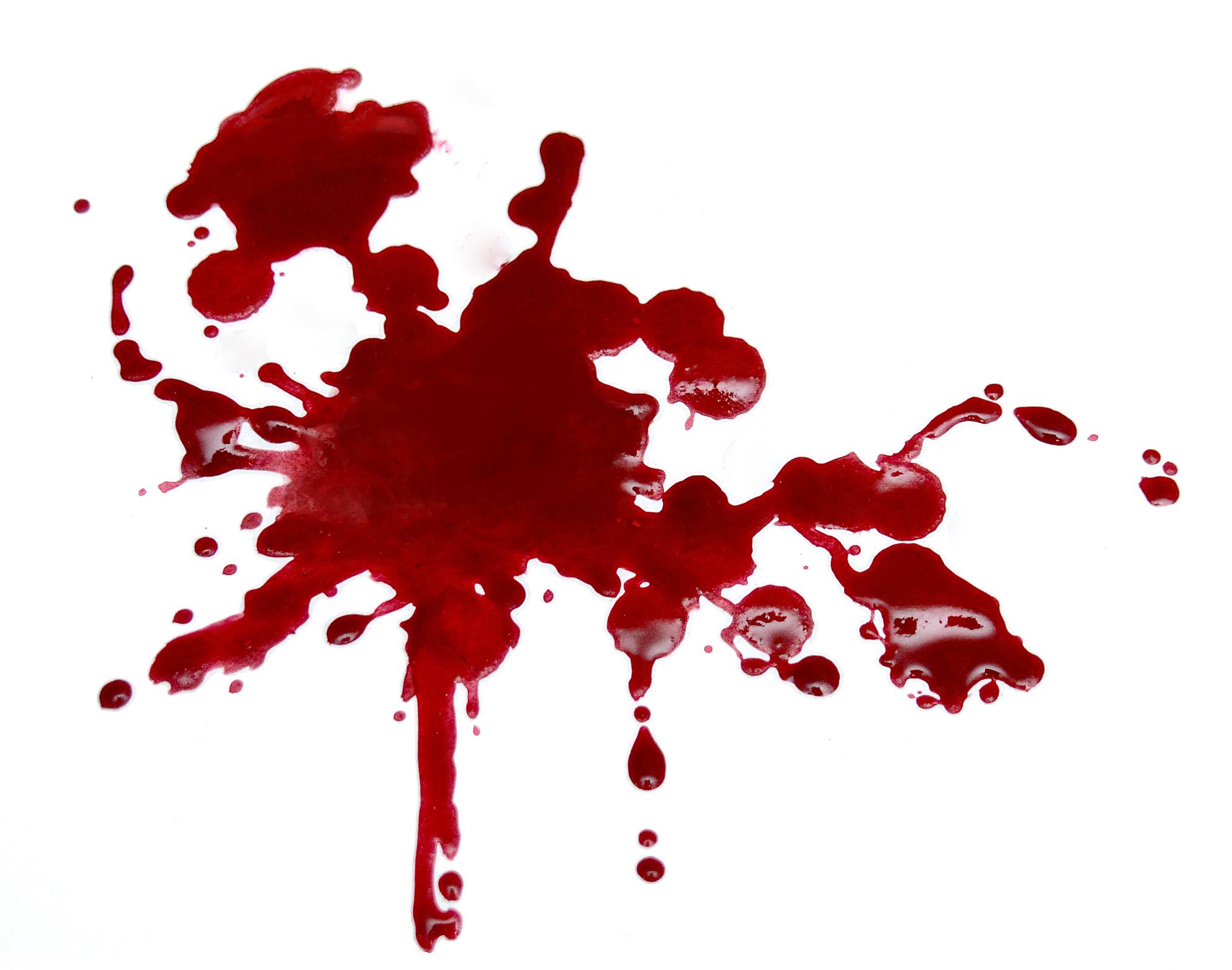 Blood Splash By Maddagone On Deviantart 485 blood splatter premium high res photos. blood splash by maddagone on deviantart