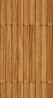 bamboo patern