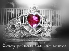 .:::Princess:::. by freefromyounow