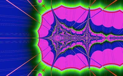 Inside Net