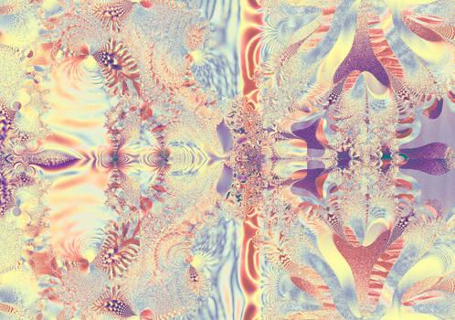 Dharma Folding