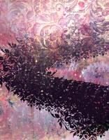 Violet Ecstasy by purplevioletdoll
