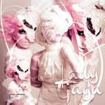 Gaga blend || by me (?