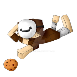 ItsCookie