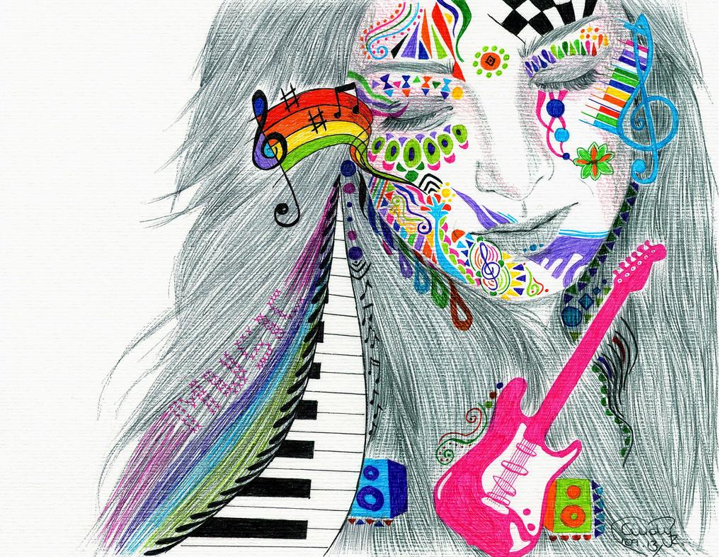 music musicians friend