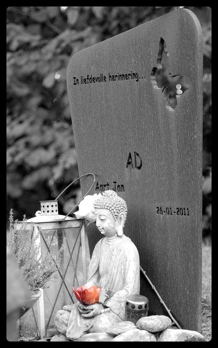 - Boeddah 2931- by Anna-M-H