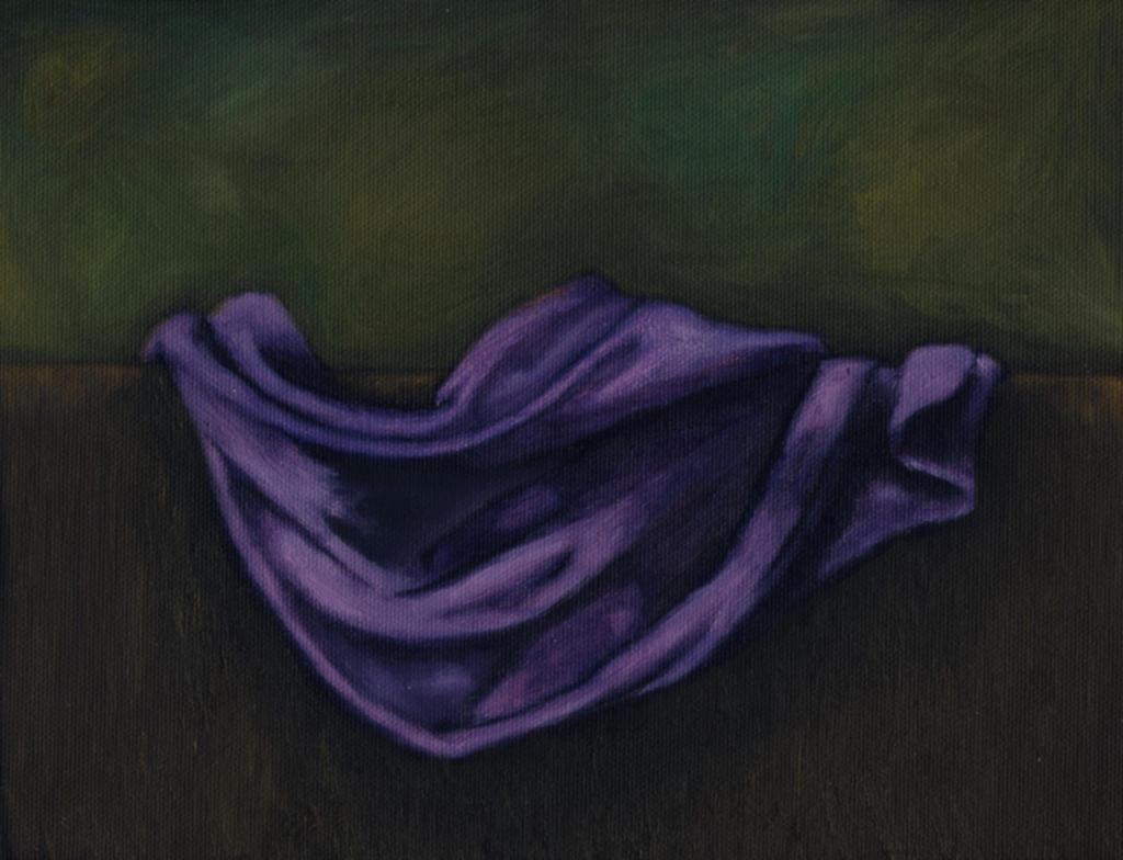 purple sheets by hikarimichi on deviantart - purple sheets by hikarimichi purple sheets by hikarimichi
