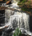 Waterfall 21