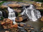 Waterfall 29