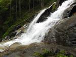 Waterfall 38