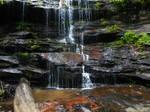 Waterfall 106