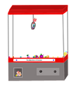 My first project by notsobroken-emotes